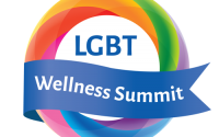 LGBT Wellness Summit